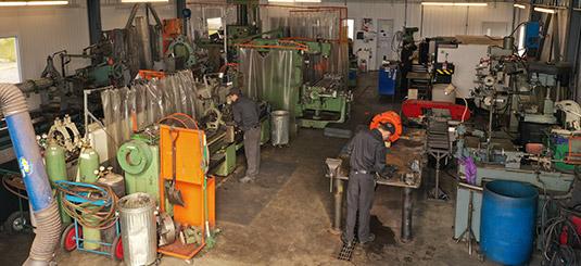 usinage-sps-atelier