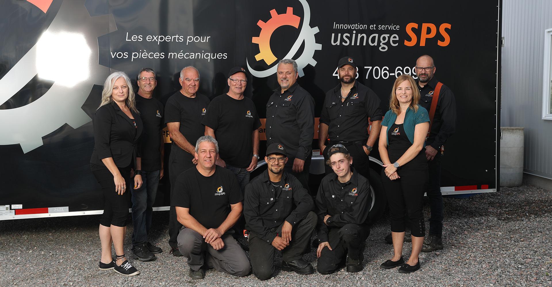 usinage-sps-equipe