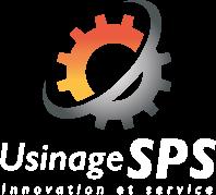 usinage-sps-logo-footer