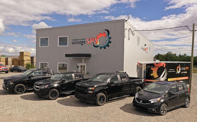 usinage-sps-usine